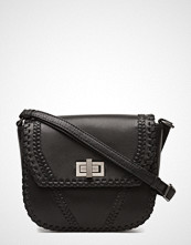 Markberg Fiona Crossbody Bag