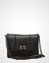 Markberg Lilja Crossbody Bag