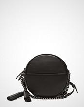 Markberg Ibbi Crossbody Bag