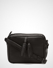 Markberg Assia Crossbody Bag