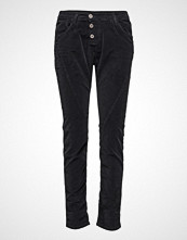 Please Jeans Classic Vel. Nero