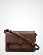 Markberg Nolia Crossbody Bag, Antique