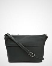 Markberg Etta Crossbody Bag