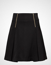 Minus Mim Skirt