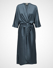 Twist & Tango Ava Dress Foggy Blue