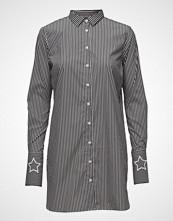 Mos Mosh Catrina Stripe Shirt