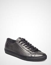 Filippa K Kate Sneaker