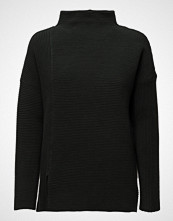 French Connection Sunday Mozart L/S High Nk Jmpr