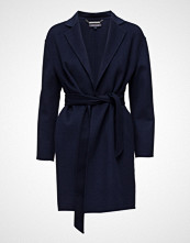 Tommy Hilfiger Carmen Wool Coat