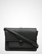 Markberg Nolia Crossbody Bag