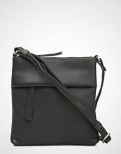 Markberg Vanilla Crossbody Bag
