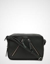 Markberg Alida Crossbody Bag