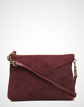 Whyred Ina Mini Suede