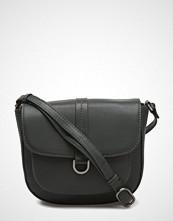 Markberg Ebba Crossbody Bag