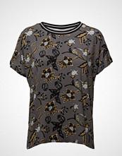 Fransa Imfilm 2 T-Shirt