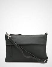 Markberg Riley Crossbody Bag