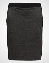 InWear Nira Skirt Kntg