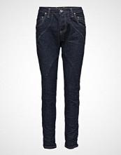 Please Jeans New Classic Original Denim Stretch