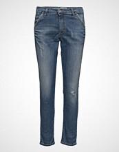 Please Jeans Fancy Denim Studs