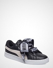 Puma Basket Heart De Wn'S