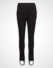 Designers Remix Sandie Strap Pants