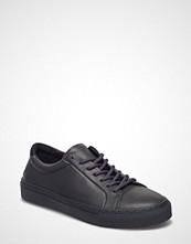 Royal Republiq Elpique Tri Shoe