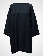 Rabens Saloner Serenity Tunic Dress