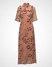 Gestuz Pama Maxi Dress Ao17