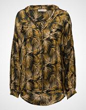 Rabens Saloner Palm Shirt