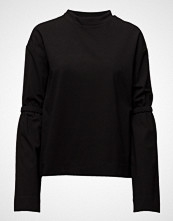 Designers Remix Sandie Sleeve