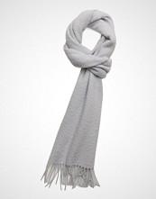 Filippa K Wool Nep Scarf