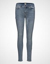 Twist & Tango Julie Jeans