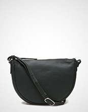 Markberg Ea Crossbody Bag