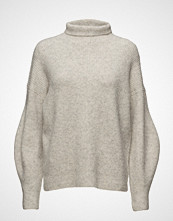 French Connection Urban Flossy Hgh Nk Jumper