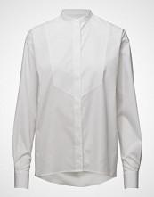 Gant G3. Tuxedo Shirt
