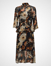 Gestuz Fergie Long Dress Ma17