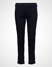 Lee Jeans Slim Chino