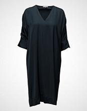 Filippa K Jessie Tunic Dress