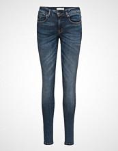 Odd Molly Stretch It Skinny-Fit Jean