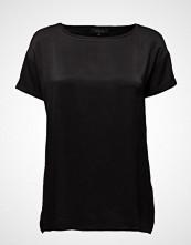 Soft Rebels Bob Oversize Shirt