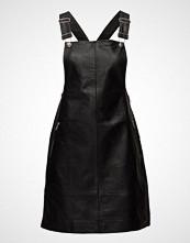 Gestuz Angelina Dress Ma17