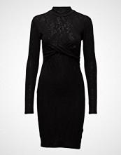 Modström Clay Twist Dress