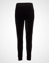2nd One Miley 103 Black Velvet, Pants