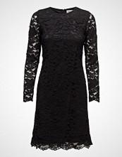Valerie Hello Short Dress