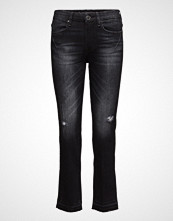 GUESS Jeans Slim Ankle Straight