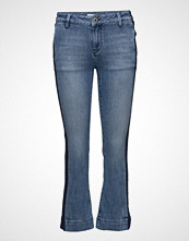 Mos Mosh Ivana Stripe Jeans