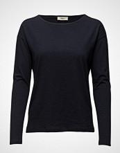 Stig P Dorrie Long Sleeve T-Shirt