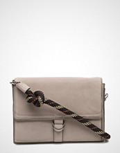 Rebecca Minkoff Cliffside Slim Shoulder Bag
