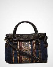 Desigual Accessories Bols Loverty Silverly