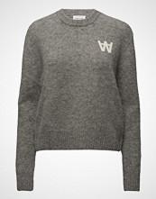 Wood Wood Anneli Sweater
